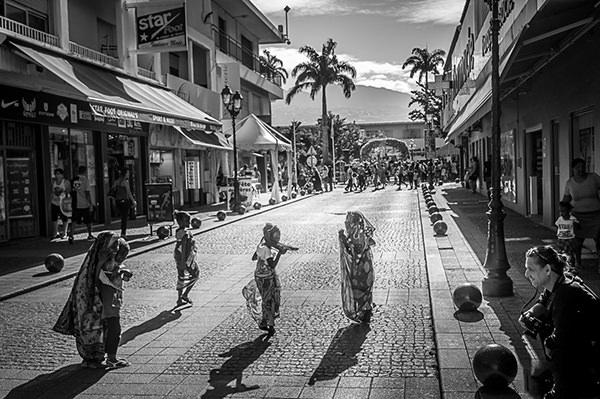 photographie par Gko Prod street urbaine reunion