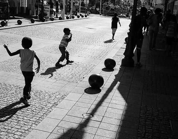 urbaine photographie par Gko Prod street urbaine enfants