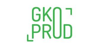 contacter Gko prod