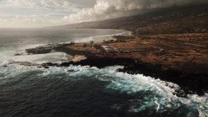 photographie par Gko Prod Reunion littoral