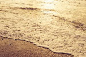 photographie par Gko Prod Reunion littoral plage