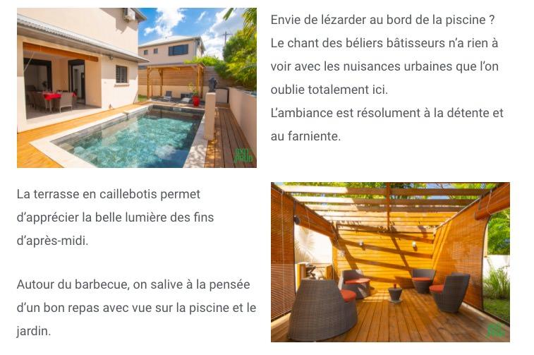 article exemple mis een valeur photographe immobilier location saisonnière