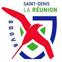 SDOVB volley Saint Denis Olympique